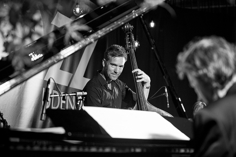 20140920_Late summer Jazz 2_1854 copy
