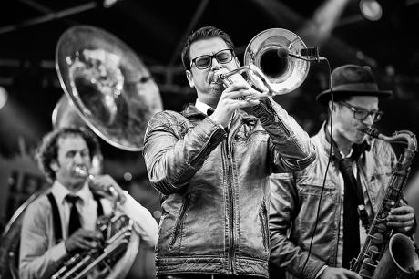 20150522_Jazz in Duketown_2653 copy